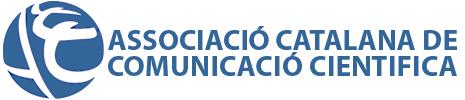 Logo i text ACCC