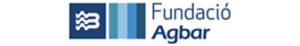 Logo Fundación Agbar